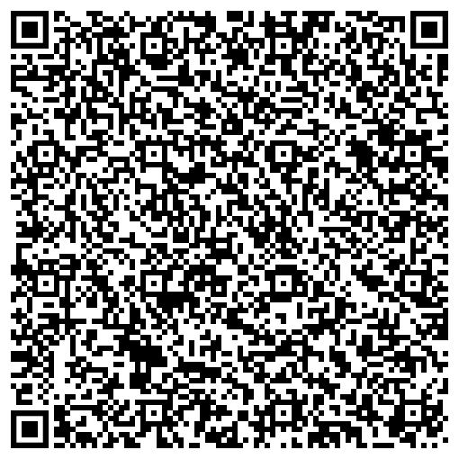 QR-Code Pneumologie Mosbach